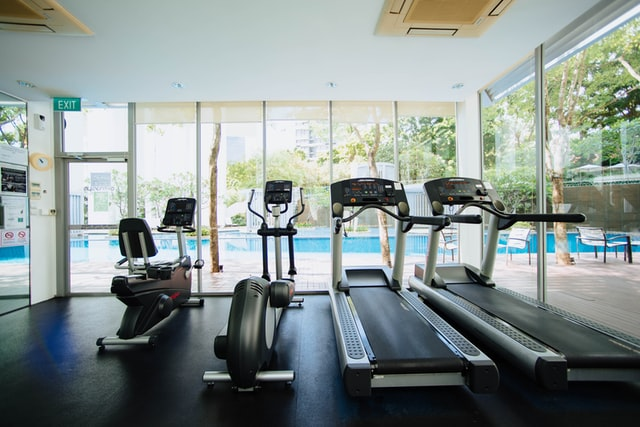 Can Treadmills Be Disassembled
