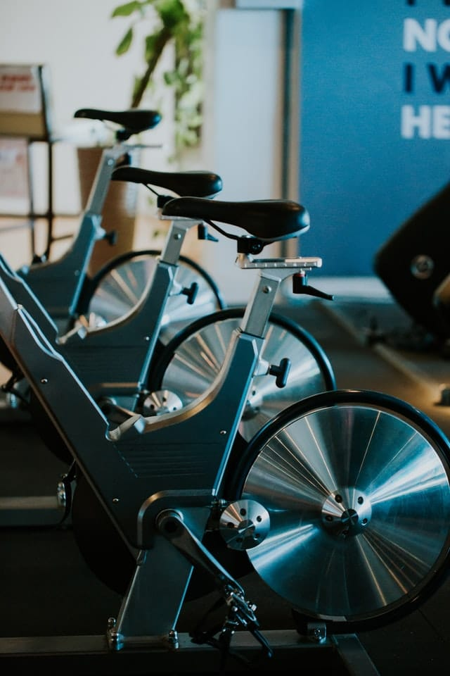 Why Is It Important to Have A Comfortable Exercise Bike