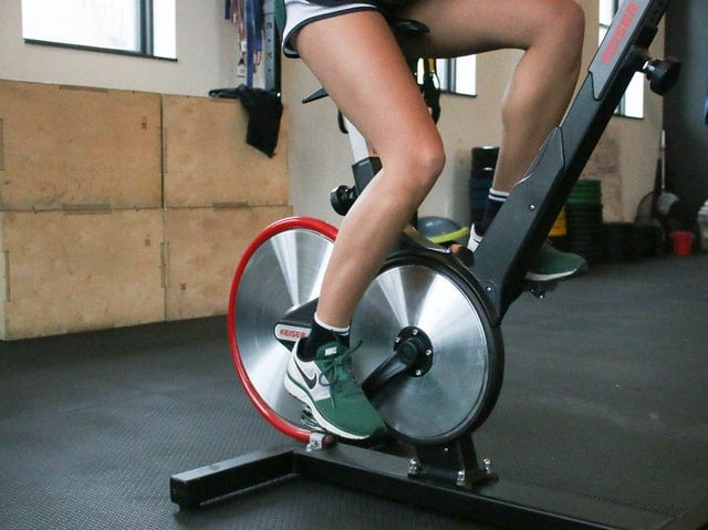 Types Of Exercise Bikes And Their Benefits