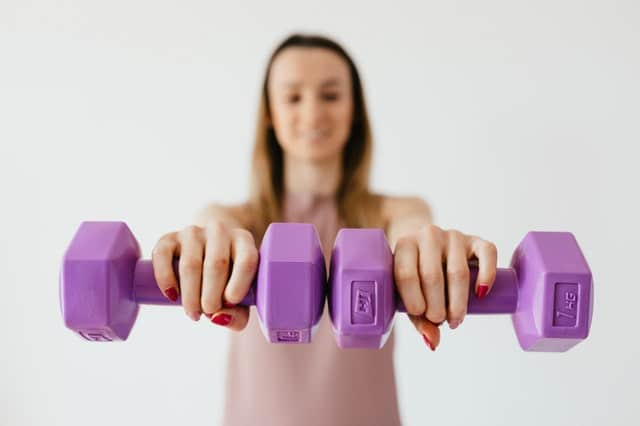 Pros And Cons Of Setting Up A Gym At Home