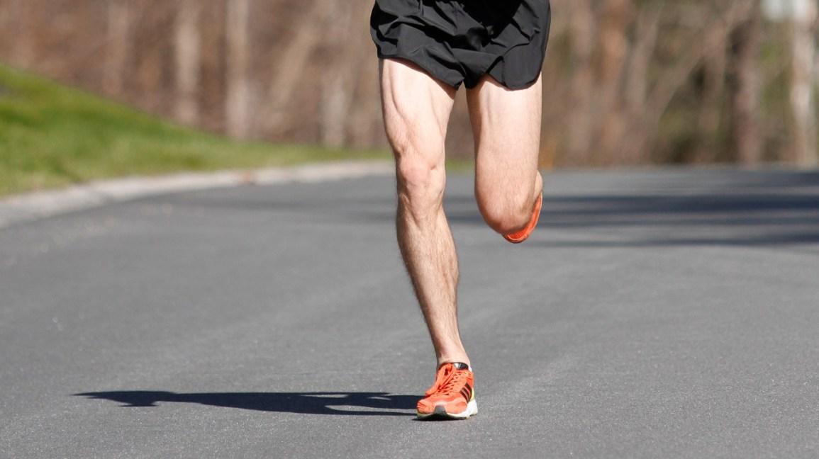 Leg Extension Alternative At Home