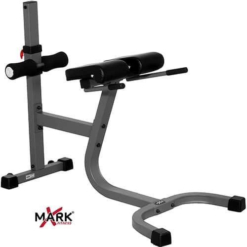 XMark Roman Chair XM-4429